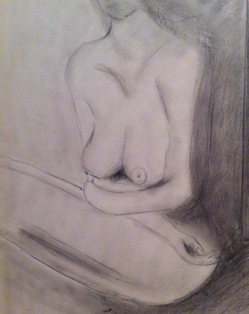 Nude Women Psp Themes