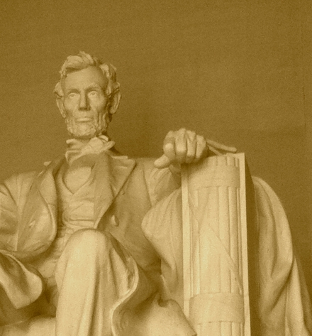Lincoln, Jennifer Allison