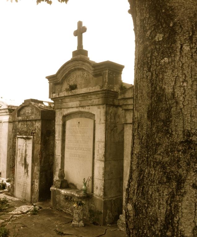 Death Cross, Jennifer Allison