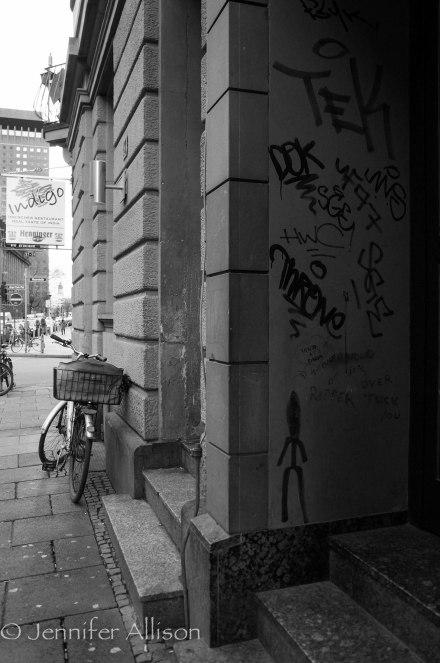 City Life Frankfurt